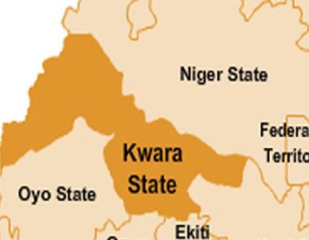 Man, 20, machetes one to death in Kwara