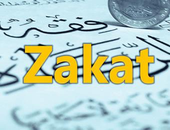 Zakat foundation tasks Muslims, zakat, Lagos, Zakat foundation empowers