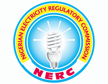 NERC, licenses, Revocation