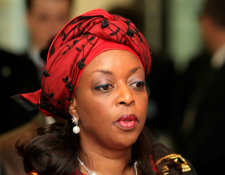 Corrupt US oil trader turns on colleagues in massive Africa bribe case involving Diezani