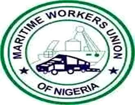 MWUN rescues , Maritime, Maritime workers, terminal benefits, Shipping branch