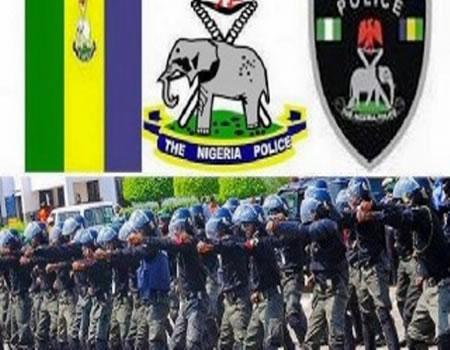 Image result for images of Nigeria police officer