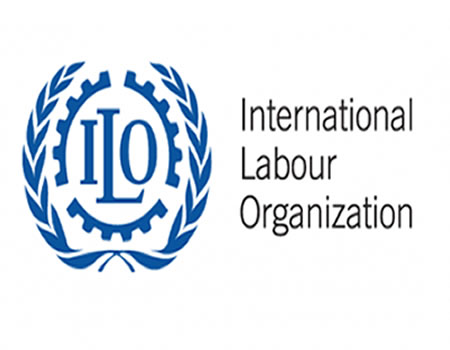 framework labour workers social protection, ILO Convention 190, Coronavirus,ILO, NLC, women, violence, harassment, ILO, Espinosa, working conditions, ILO Centenary, Minimum wage