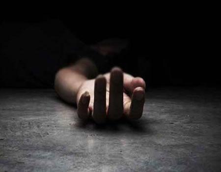 Horror in Ebonyi as three family members die in their sleep