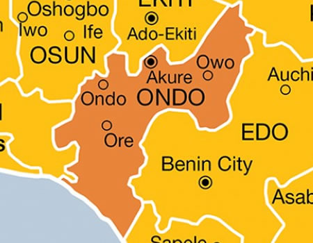 Bitumen project 'll create thousands of jobs for Ondo youths ―Ondo govt