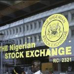 Stock market, Equities market, Local stock market opens, NSE equities market , Equities, COVID-19: Nigerian Stock Exchange