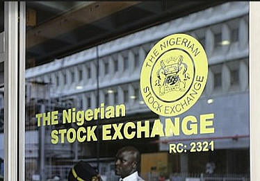 Equities investors gain N45.5bn, stock market week bullish, High cap stocks, NSE ranks world best-performing, Market capitalisation hits N20trn, Equities market positive trend, Trading on NSE, NSE Circuit Breaker, GTBank, Equities market, Local market, Stock market, Equities market, Local stock market opens, NSE equities market , Equities, COVID-19: Nigerian Stock Exchange
