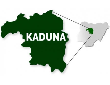 Gunmen abduct head teacher, two others in Kaduna