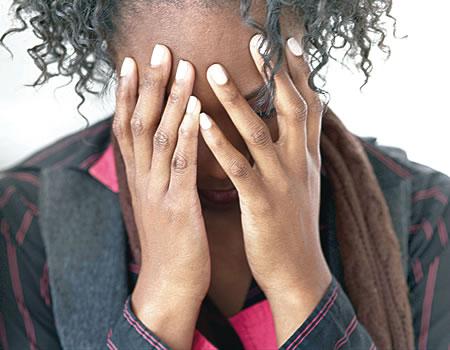 urine daughter raped health women dementia