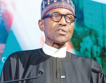 We've removed HND, B Sc dichotomy in federal civil service ―FG