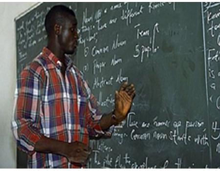 Kano govt announces 20 per cent salary increase for teachers