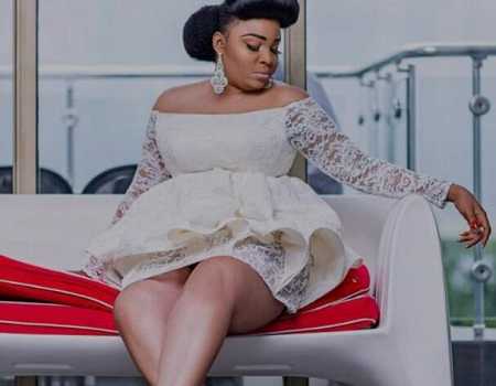 10 things you need to know about actress Bimbo Ogunnowo