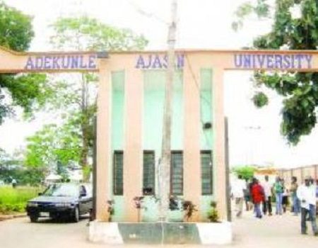 AAUA moves against indecent dressing on campus