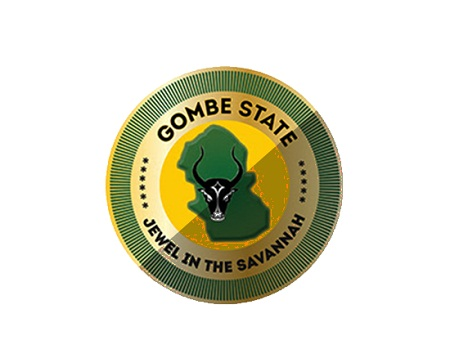 Image result for Gombestate map