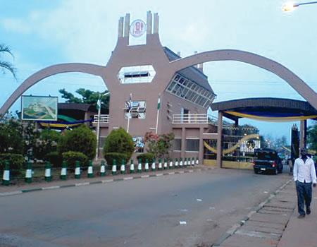 UNIBEN to bar students, UNIBEN SSANU joins protest, University of Benin, UNIBEN post-UTME candidates, UNIBEN co-opts 150, UNIBEN ASUU chairman, Uniben, UNIBEN reacts to rape, student, Ssanu, UNIBEN lecturer, UNIBEN POST-UTME