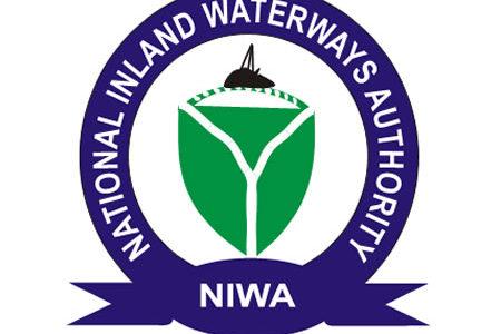 Maritime agencies, NIWA, Lagos, boat mishap, NIWA, MoU agreement, Lagos, boat mishap