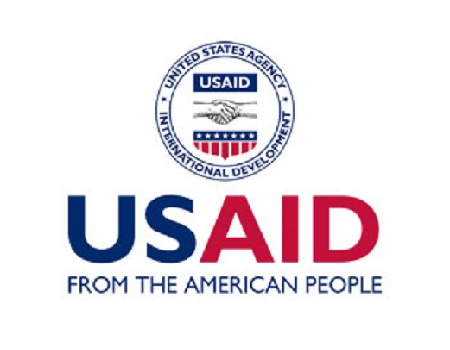 USAID,radio program , Gombe, Adamawa, USAID, AUN ,
