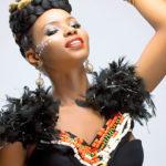 Yemi Alade music