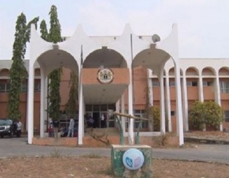 Why we impeached Kogi Dep Gov ? Assembly