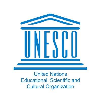 12% UNESCO biosphere reserves in Africa undermines continent's asset ― UN Chief