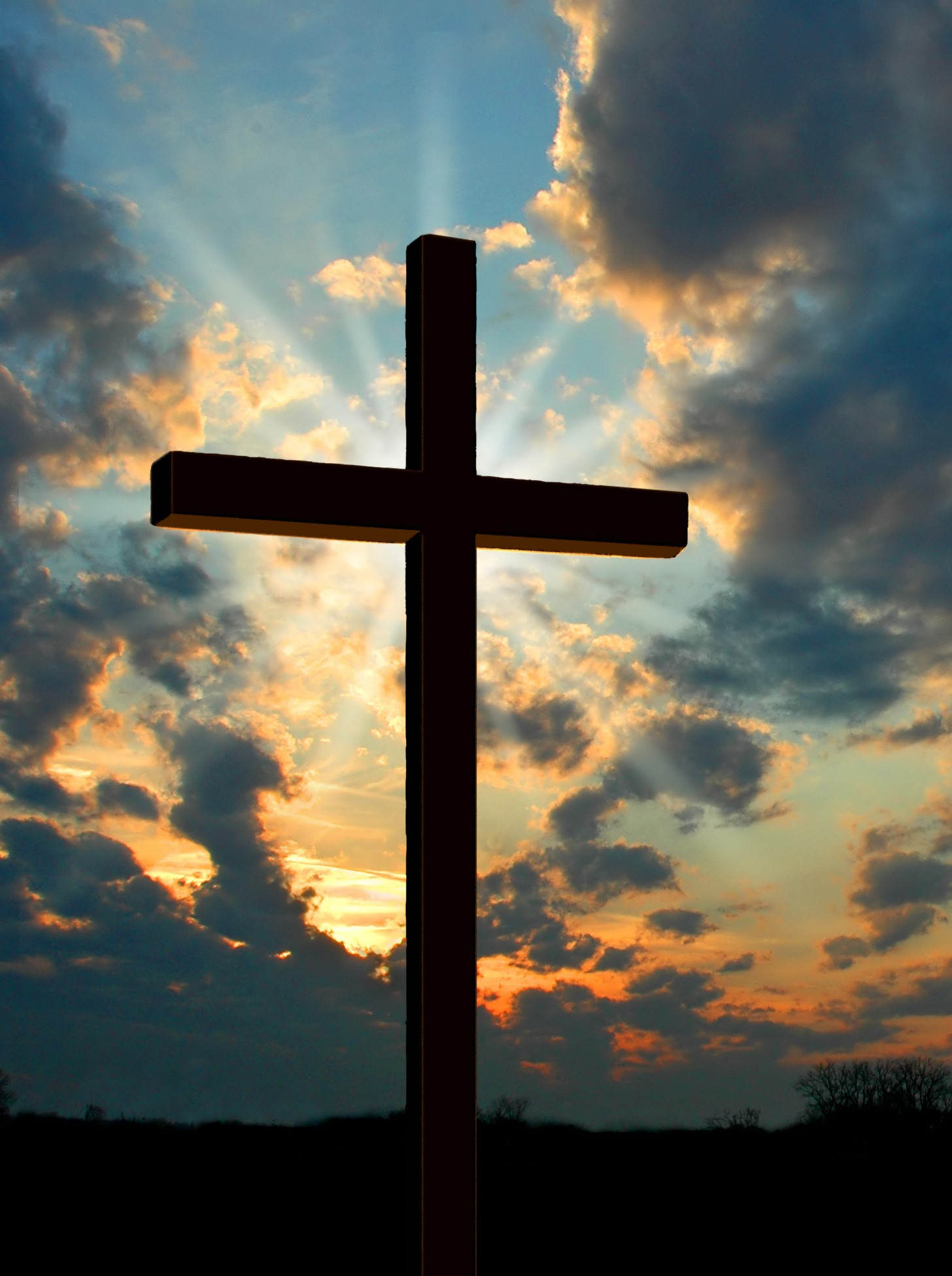 Work for salvation of your members, cleric tells church ...