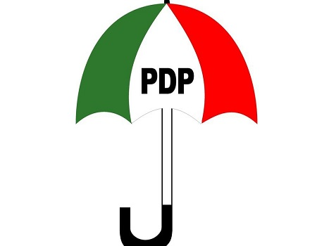 PDP accuses govt of distributing 1000 tinted cars to hoodlums