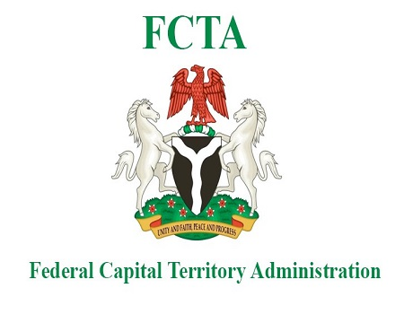 FCTA bans #EndSARS protest, street demonstrations in Abuja, FCTA, Schools, third term, demolishes, illegal, building, Abuja, Gwagwalada flood victims, illegal felling, FCTA, Churches, COVID 19, FCTA, Dangote truck, Gudu, hard drug base, suspected leaders, destroy