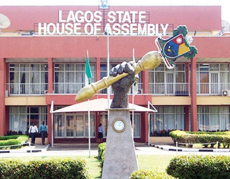 Lagos Assembly Muslim Community, Lagos, budget, Assembly, Committee, nominees