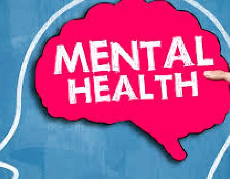 Good mental health and wellbeing | Tribune Online