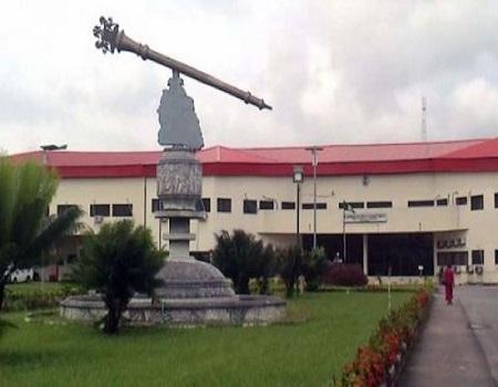Akwa Ibom Assembly passes anti-grazing bill into law