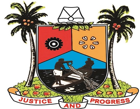 LASG releases results into Lagos state Junior model colleges - NIGERIAN TRIBUNE