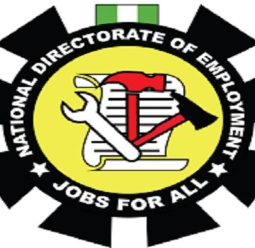 NDE Recruitment 2020 / 2021 Registration for Federal Government 774000 Jobs