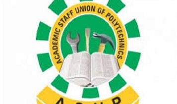 Insecurity: ASUP calls, We are tired of staying, To call off strike, Until you release N19bn, ASUP calls on FG Polytechnics grounded as ASUP, ASUP Ikpeazu, 20 months unpaid salary,