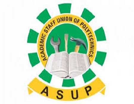 To call off strike, Until you release N19bn, ASUP calls on FG Polytechnics grounded as ASUP, ASUP Ikpeazu, 20 months unpaid salary,