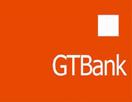 GTBank shareholders approve N3 total dividend, applaud Agbaje
