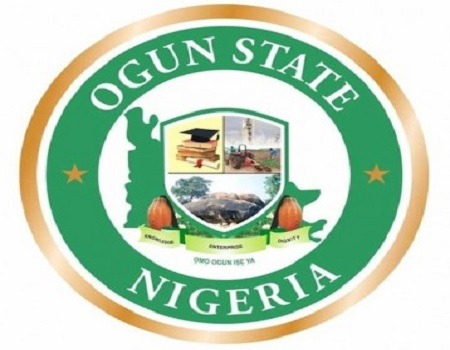 development, Ogun state, Ogun, security, elections