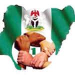 restructuring nigeria, sixty years