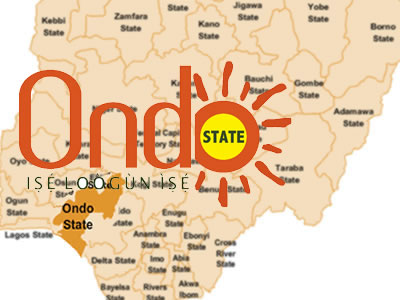 Ondo tops FG's fiscal transparency rating, gets World Bank grant