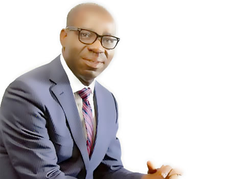 Obaseki assures rich display of cultural products at NAFEST 2019