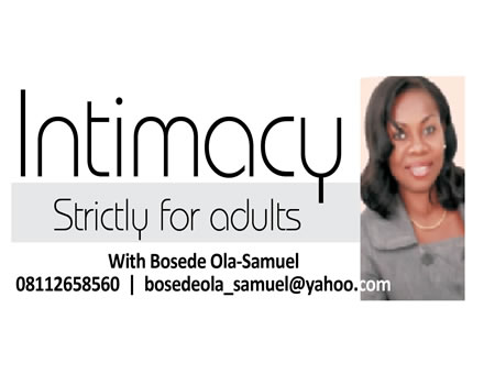 How to deploy love for marital bliss | Tribune Online