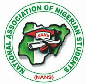 FG/ASUU face-off: NANS urges parties to reach compromise