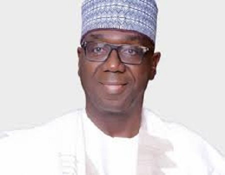 Kwara to spend N100m on state library, e-learning, innovation hub