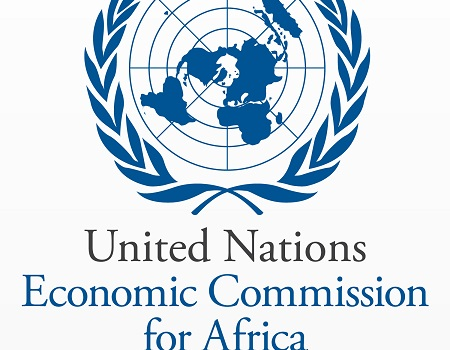 Remittance inflows to Africa could decline by $3bn in 2021 ― UN