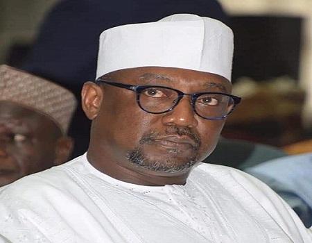 Gov Bello directs emergency repairs of Minna-Suleja road - NIGERIAN TRIBUNE