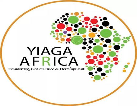 Kogi Polls: Political party activities minimal ? YIAGA Africa
