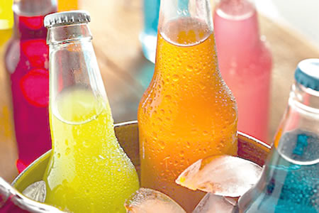 Image result wey dey for Drinks, Not Food, With Sugar Promote Weight Gain