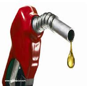 Oil, Oil marketers, fuel price, FG