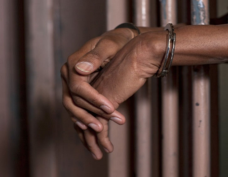 Court jails man for cyber crime in Ibadan