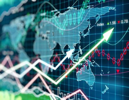 fbn Neimeth capital baker stocks Activities remain upbeat , current Nigeria stock market, investors