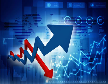 Local stock market adds 0.06% WoW as investors gain N11bn